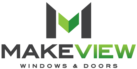 Makeview Windows & Doors